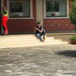Corso AIB 2018 - Magliano De Marsi